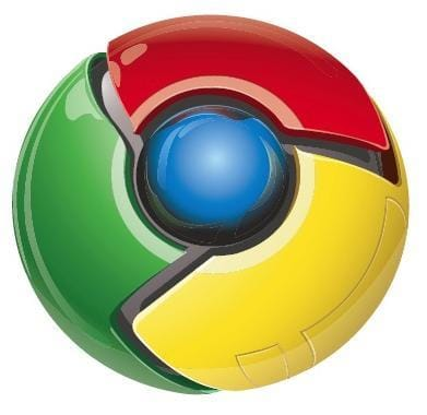 Google Chrome 6 RUS