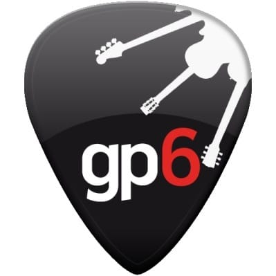 Guitar Pro 6.0.7 r9063 Final + Soundbanks