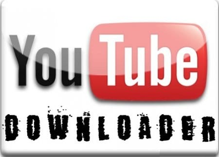 YouTube Downloader 3