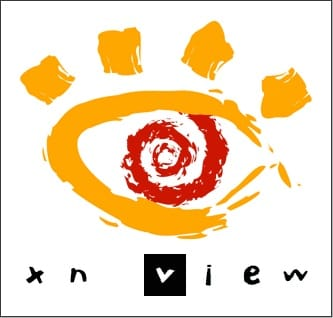 XnView 1.98.2 Complete